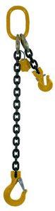 Chain Grade 80 slings p10 1