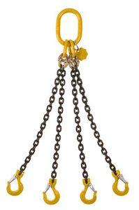 Chain Grade 80 slings p11 1