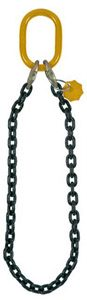 Chain Grade 80 slings p13 1