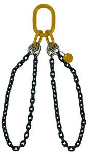 Chain Grade 80 slings p14