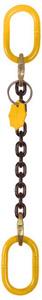 Chain Grade 80 slings p9