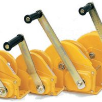 Chain Hoists p53 1 1