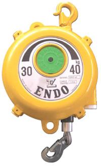 ENDO Spring Balancers p2 1 1