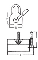 Magnetic Lifter p2