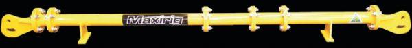 Maxibar P01