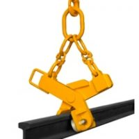 Rail Lifting Equipment