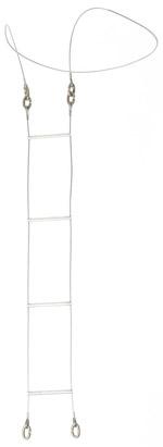 Rope ladders p1 1