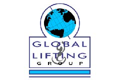 carousel global lifting group