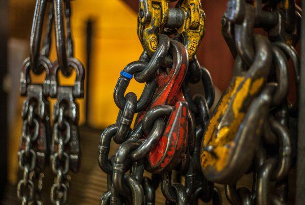 chain 2434934 1920