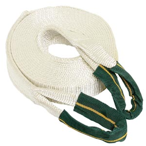 snatch strap