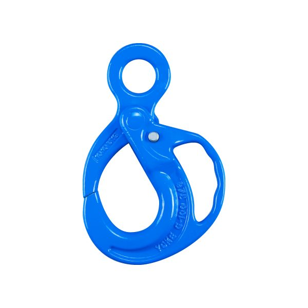 Gr10 Eye Grip Safe Locking Hook