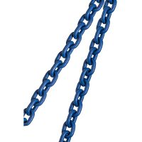 PWB Grade 100 Chain