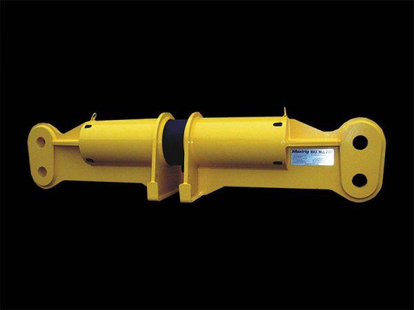 MAXILUG400 Spreader Bar End Cap3