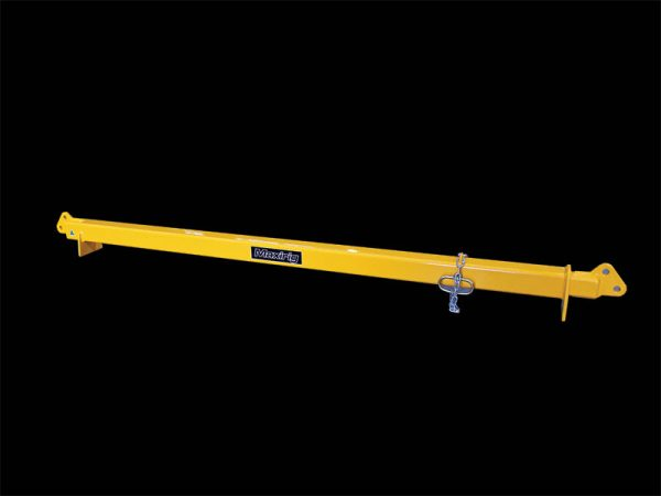 TSB1015 Spreader Beam 1 800x600