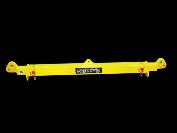 TSB1204 Spreader Beam1