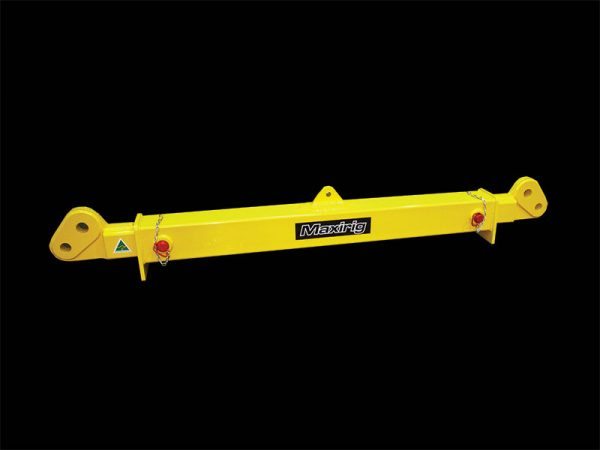 TSB1504 Spreader Beam