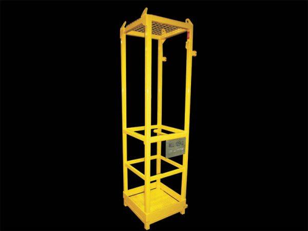 AMC1013 R Single Person Work Box Roof1 1 800x600