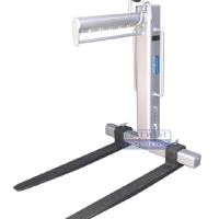 PHD2200 Adjustable Pallet Hook