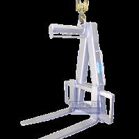 PHN4500 Heavy Load Pallet Hook