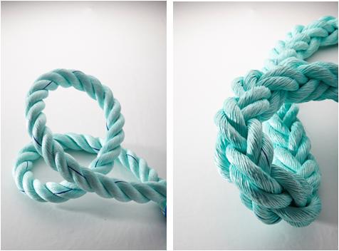 New SuperTec Rope