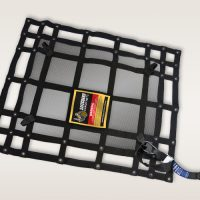 Cargo Nets2