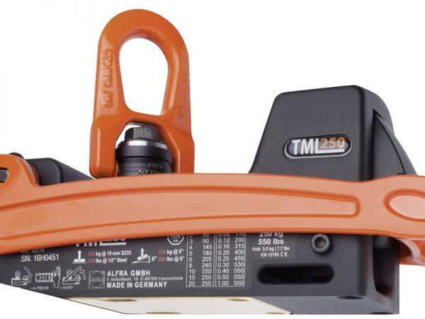 TML 250.3