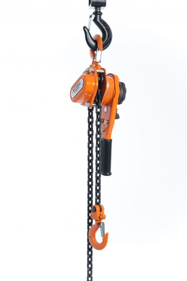Pacific hoists products 05 2011 113