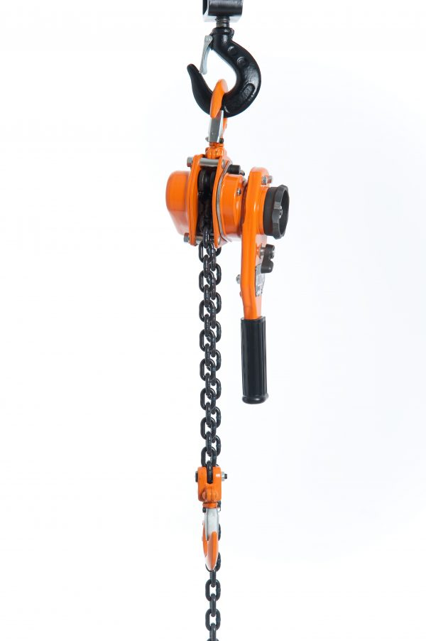 Pacific hoists products 05 2011 116
