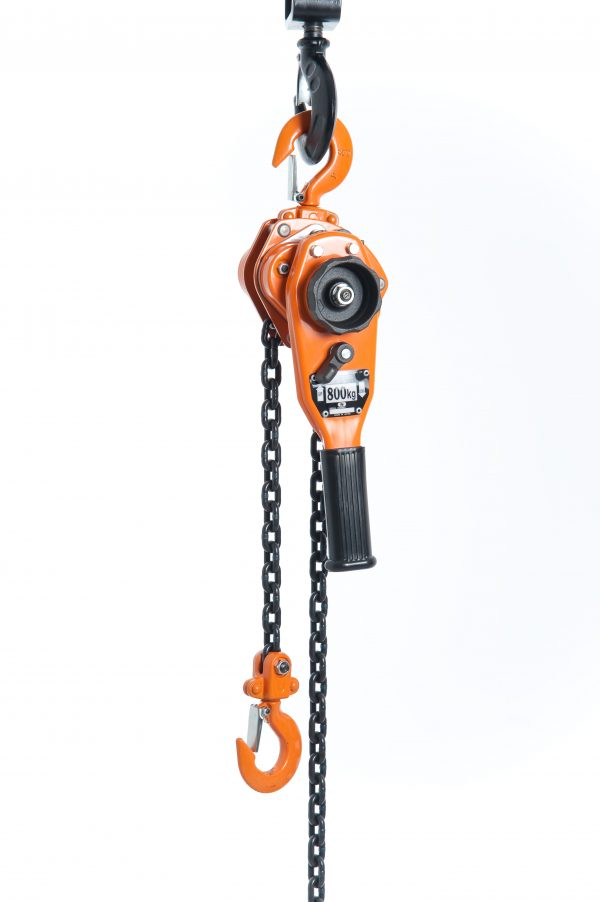 Pacific hoists products 05 2011 120