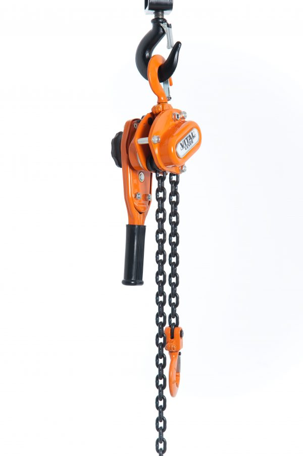 Pacific hoists products 05 2011 129